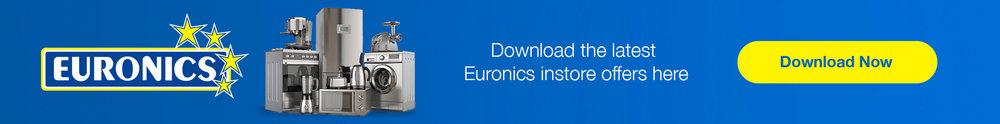 euronics-banner.jpg
