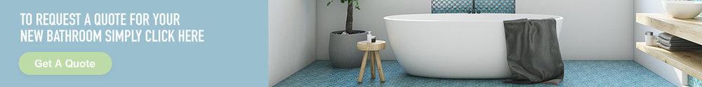 Bathroom-get-a-quote.jpg