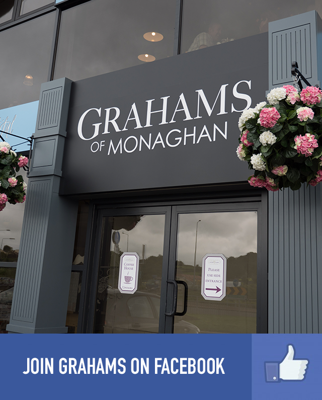 join-grahams-facebook.png
