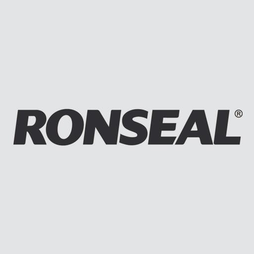 ronseal-logo.png