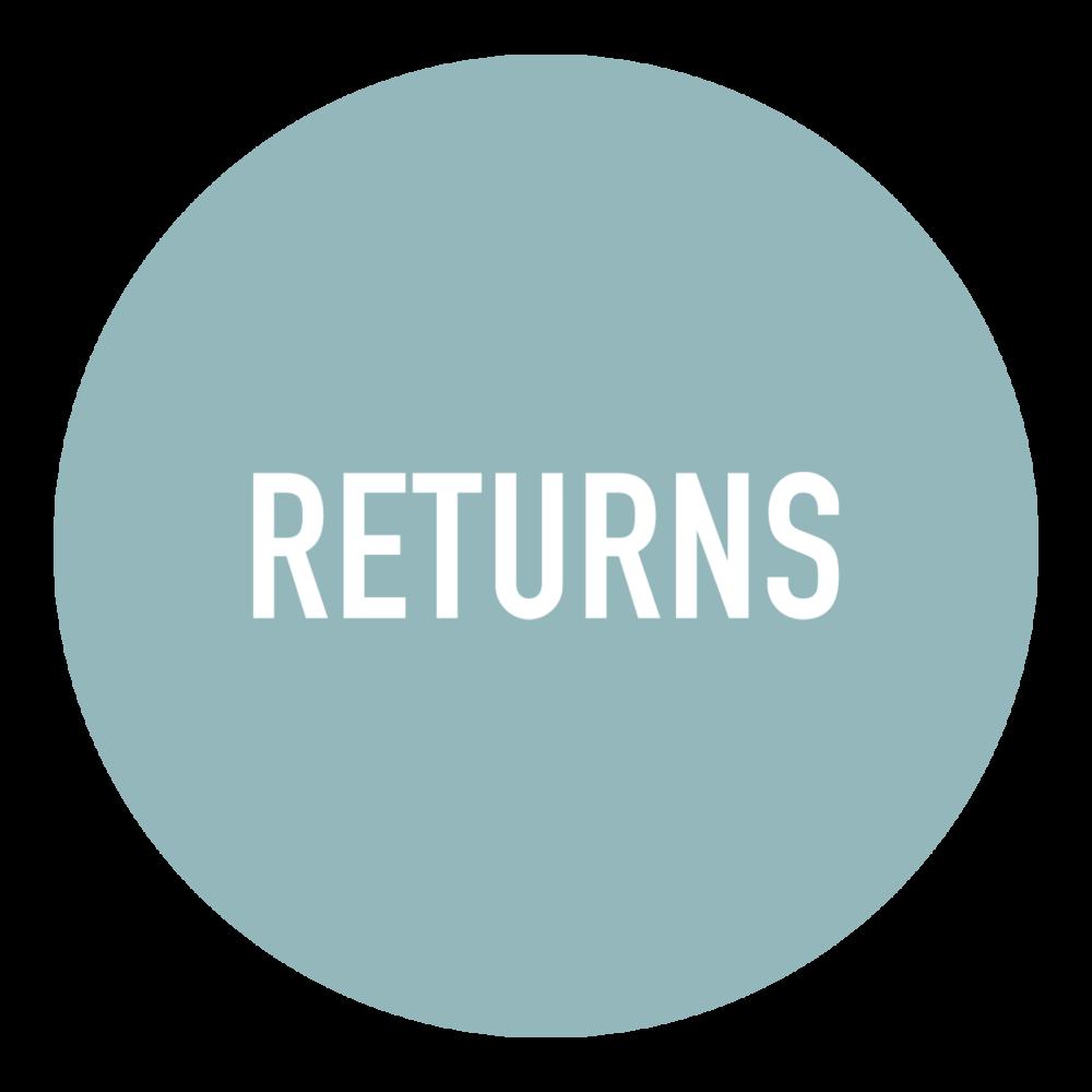 returns-circle.png