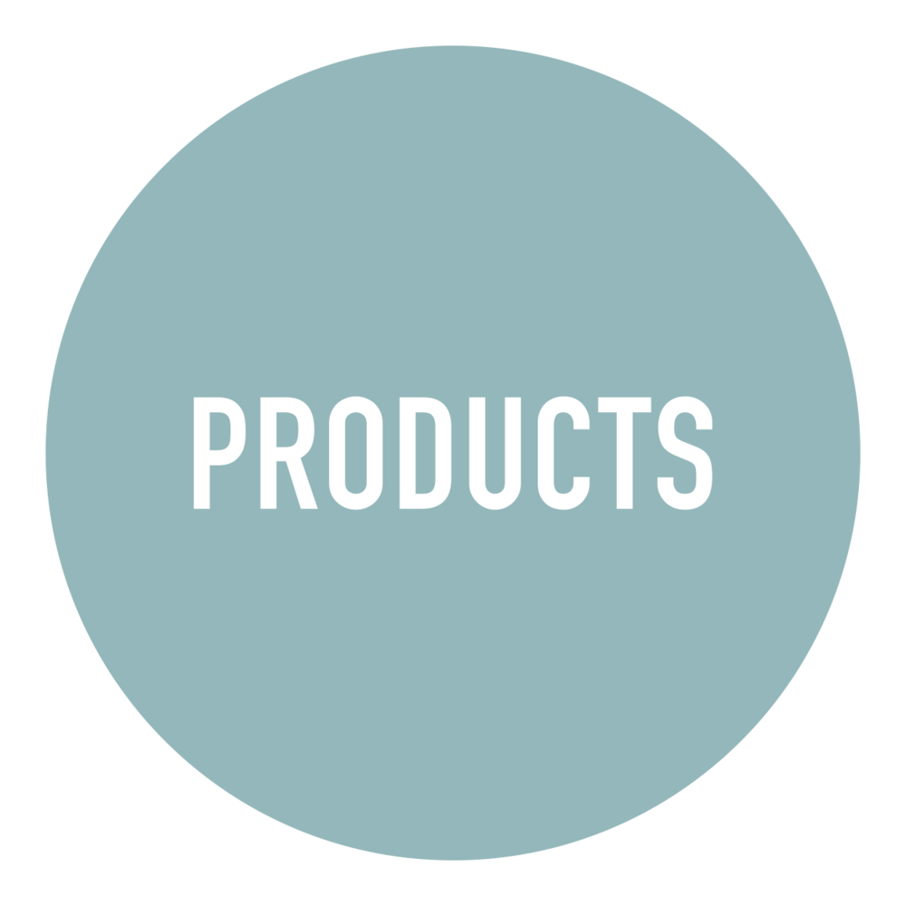 products-circle.png