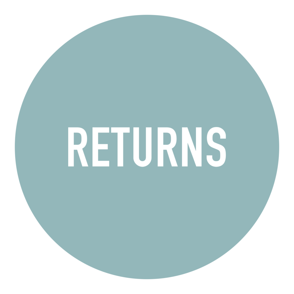 returns-circle.png