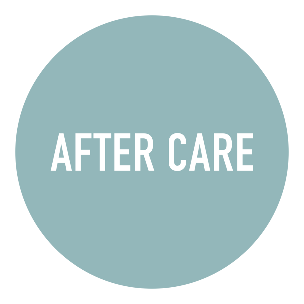 after-care.png