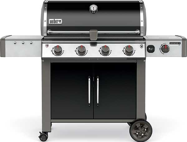 Weber_Genesis-II-LX-E440_Premium-Gas_BBQ.jpg