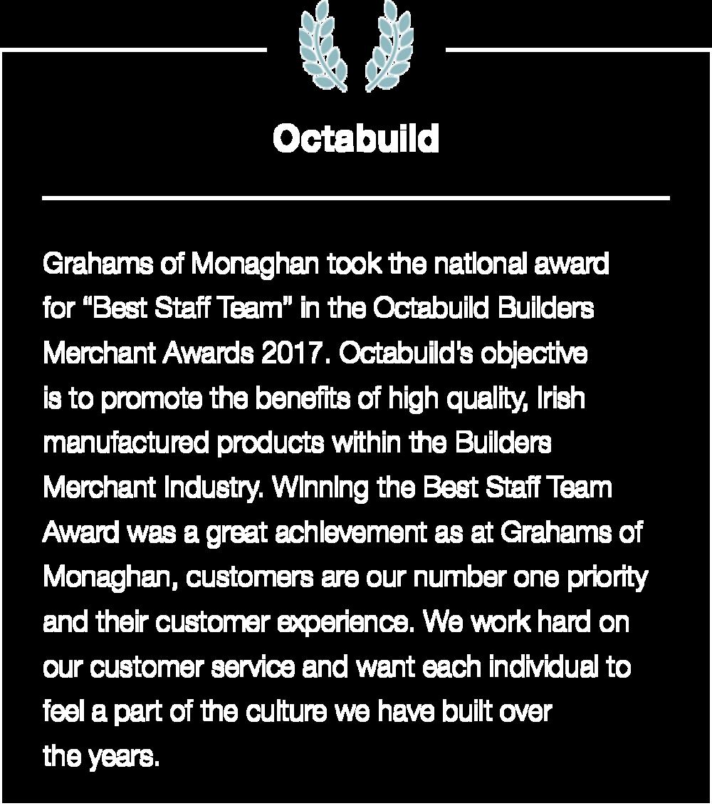 Octabuild-Centered.png