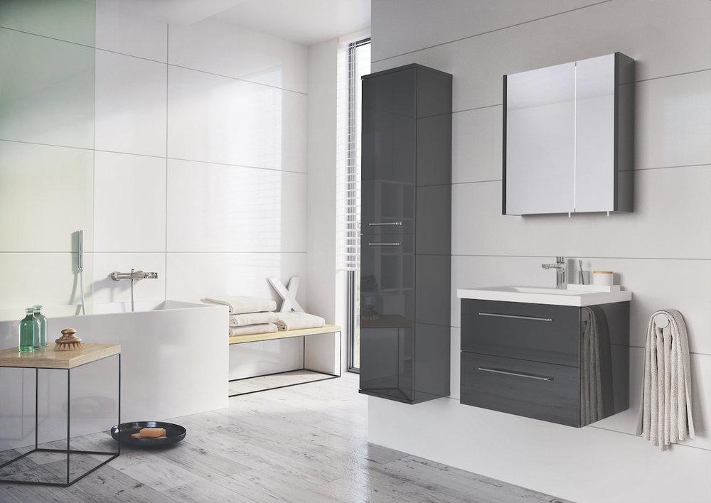 SONAS-Bathrooms.jpg