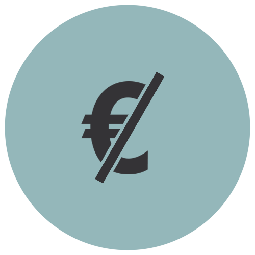 no-fees-icon.png