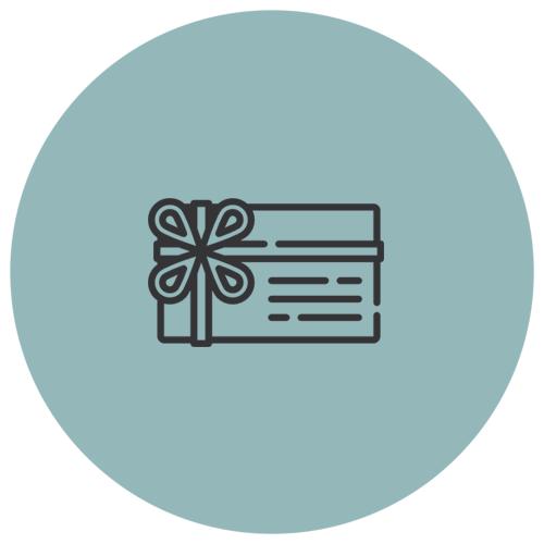 gift-voucher.png