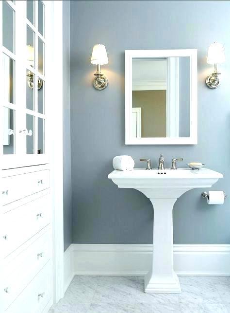 dulux-bathroom-paint-bathroom-paint-price-bathroom-painted-go-to-paint-colors-bathroom-paint-grey-bathroom-paint-dulux-bathroom-paint-colors.jpg