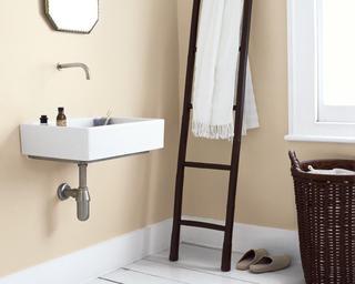 4-products-for-bathroom-jobs.jpg