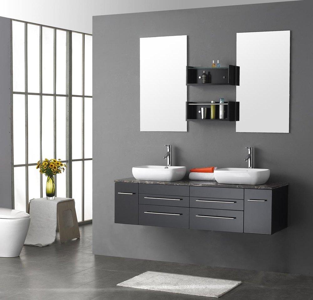 modern-bathroom-vanities-kohler.jpg