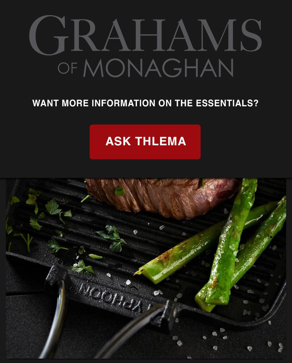 Ask Thelma.jpg