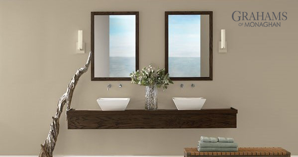 San_Francisco_Bathroom_Paint copy copy.jpg