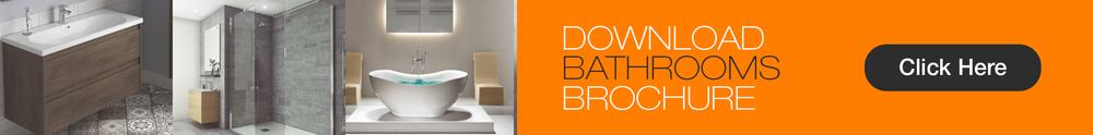 bathrooms-brochue-banner.png