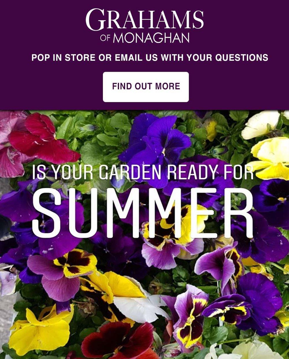 Garden Sticker.jpg