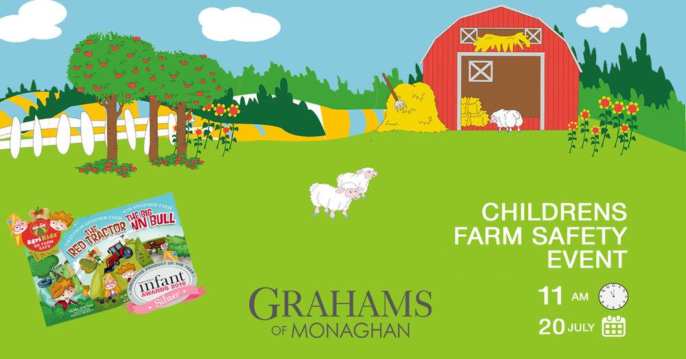 Farm Safety Week Poster.jpg