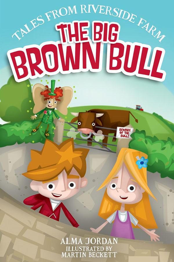 the-big-brown-bull-cover-w800.jpg