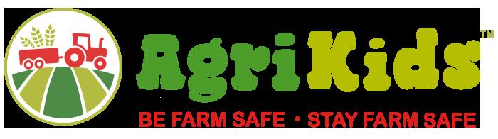 agrikids-logo.png