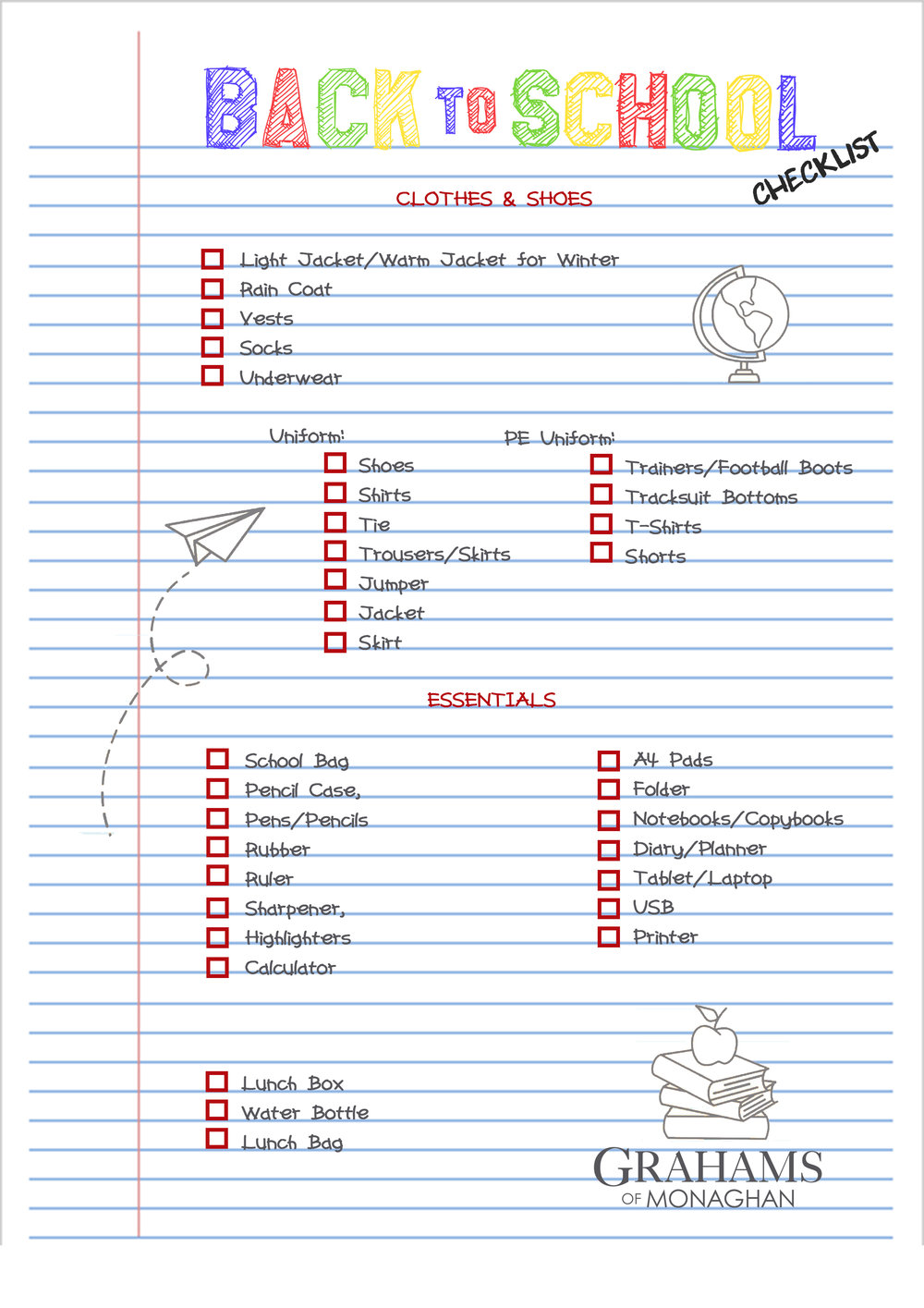 Back to school Checklist.jpg