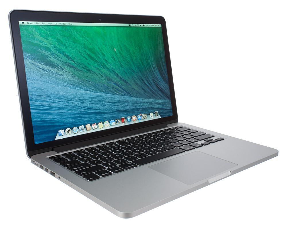 340604-apple-macbook-pro-13-inch-2013.jpg