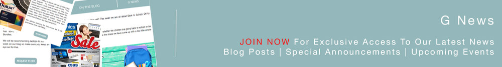 Blog Banner - Copy copy.jpg