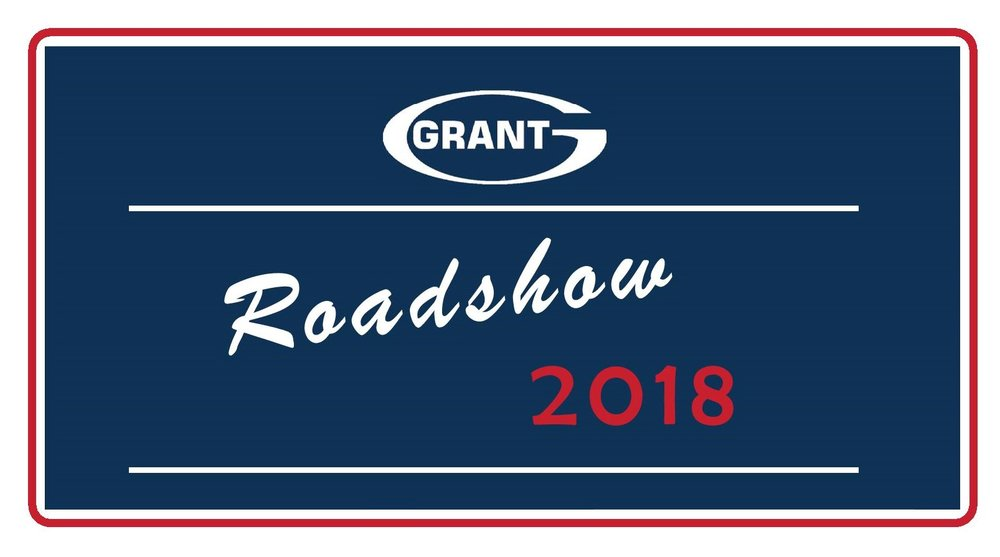 Roadshow Poster 2018 - Grahams of Monaghan-page-001 - Copy.jpg