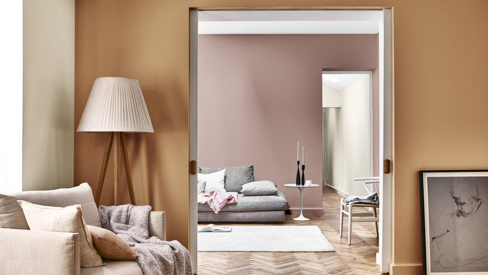 dulux-colour-futures-colour-of-the-year-2019-a-place-to-dream-livingroom-inspiration-global-32.jpg