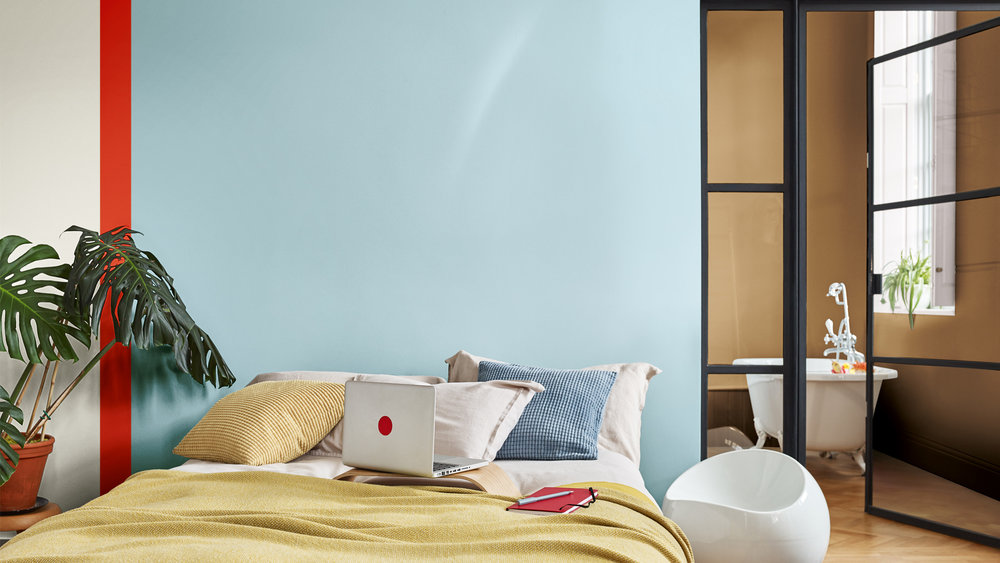 dulux-colour-futures-colour-of-the-year-2019-a-place-to-act-bedroom-inspiration-global-14_0.jpg