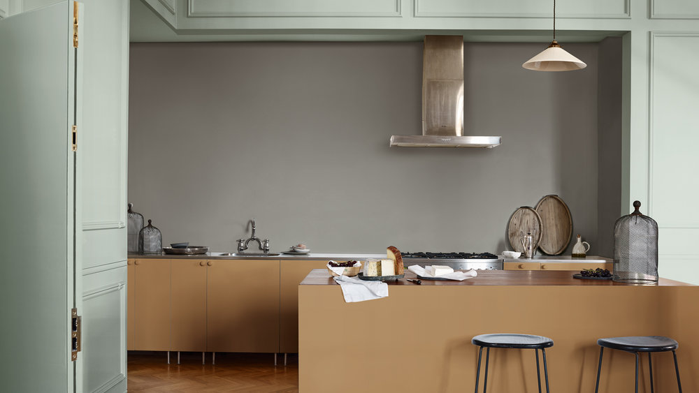 dulux-colour-futures-colour-of-the-year-2019-a-place-to-dream-kitchen-inspiration-global-27_1.jpg
