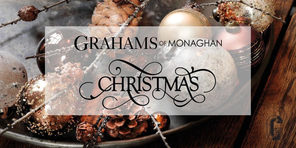 Main Christmas Banner.jpg