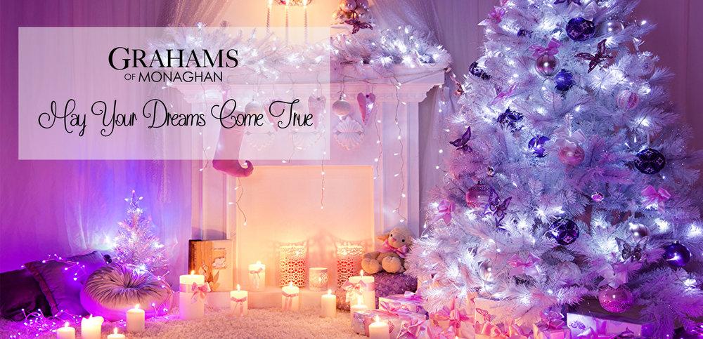 May your dreams come true.jpg