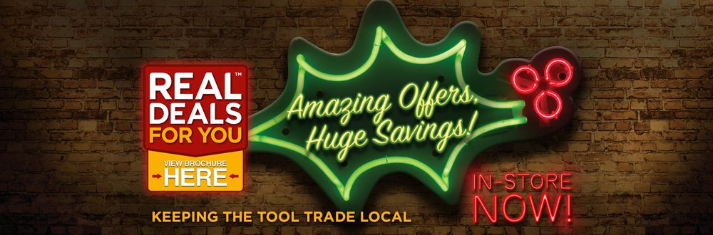 Real-Deals-for-You-Approved-Stockist-web-banner-2200x900px-72dpi copy.jpg