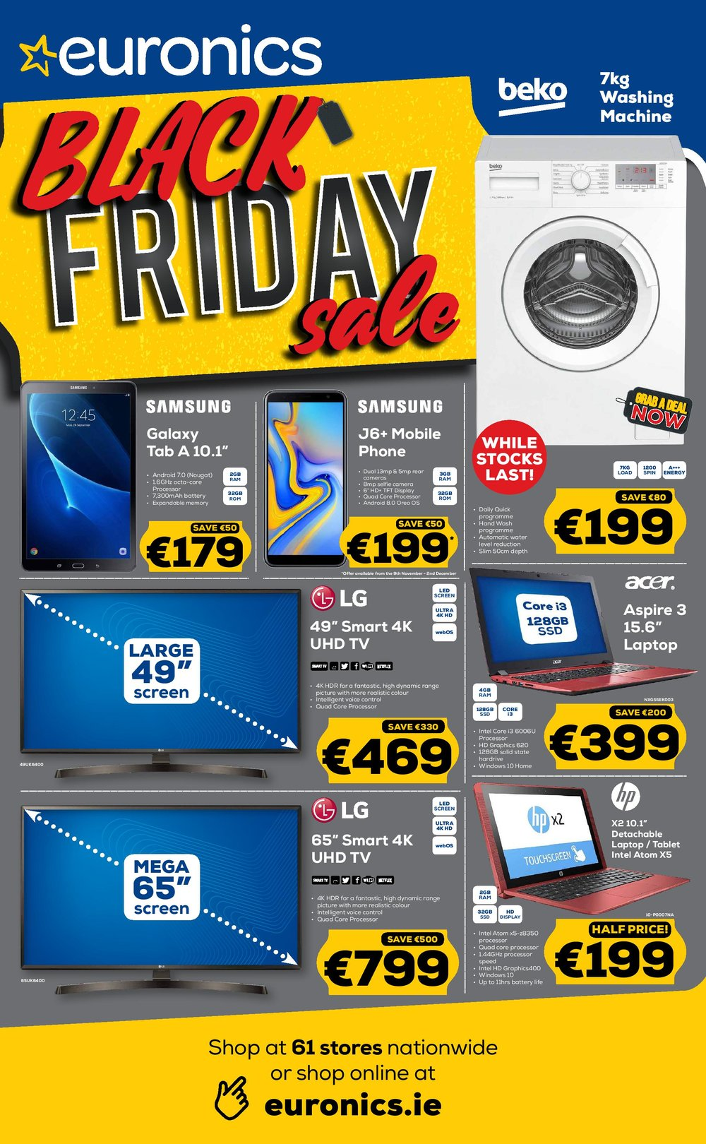 BLACK FRIDAY 2018-page-001.jpg