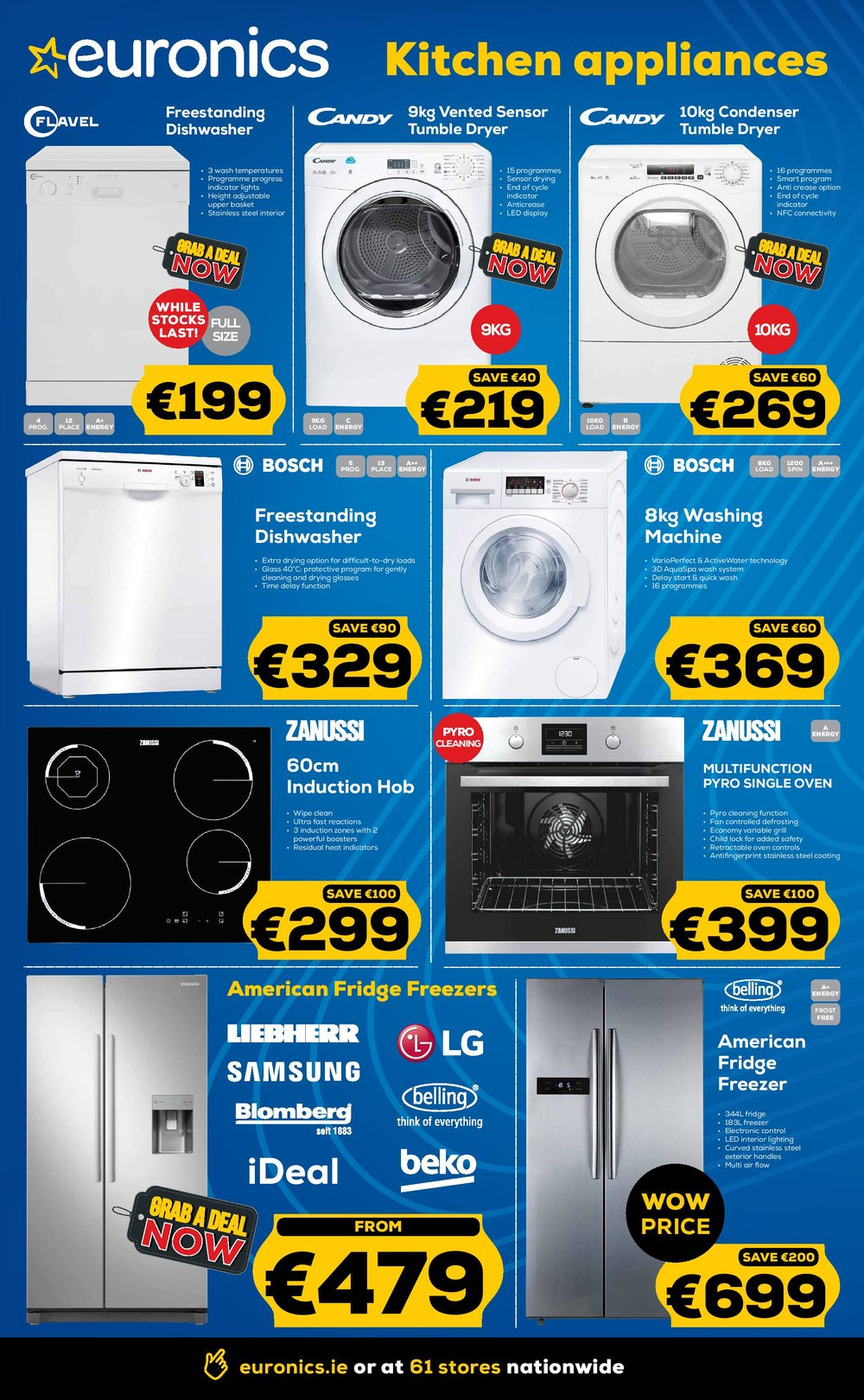 BLACK FRIDAY 2018-page-006.jpg