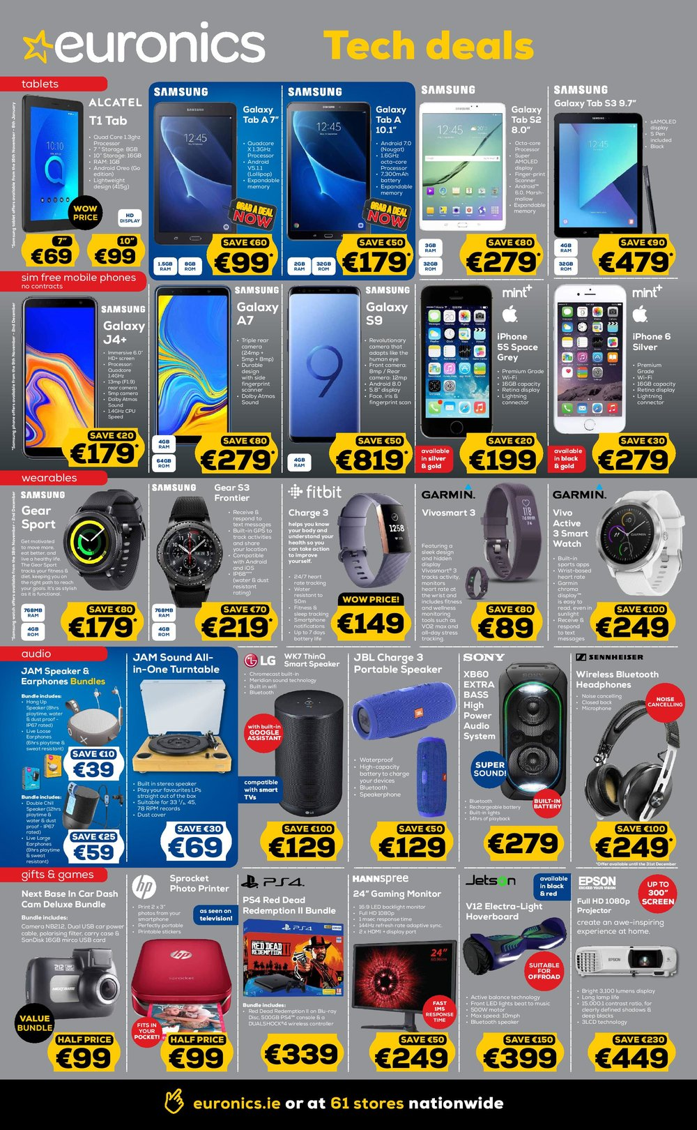 BLACK FRIDAY 2018-page-004.jpg