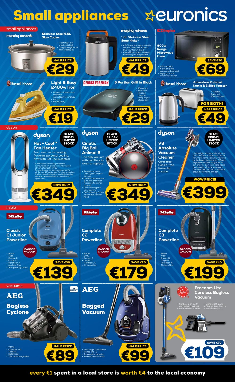 BLACK FRIDAY 2018-page-007.jpg