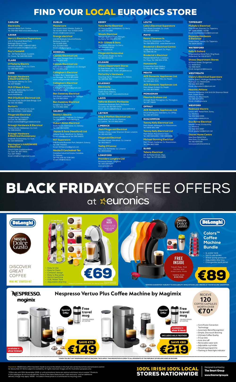 BLACK FRIDAY 2018-page-008.jpg