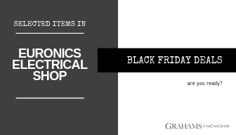 Copy of BLACK FRIDAY DEALS (6).png
