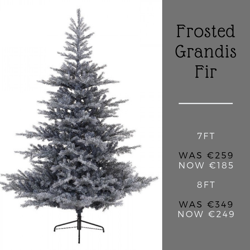 Frosted Grandis.png
