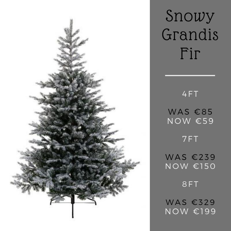 Snowy Grandis.png