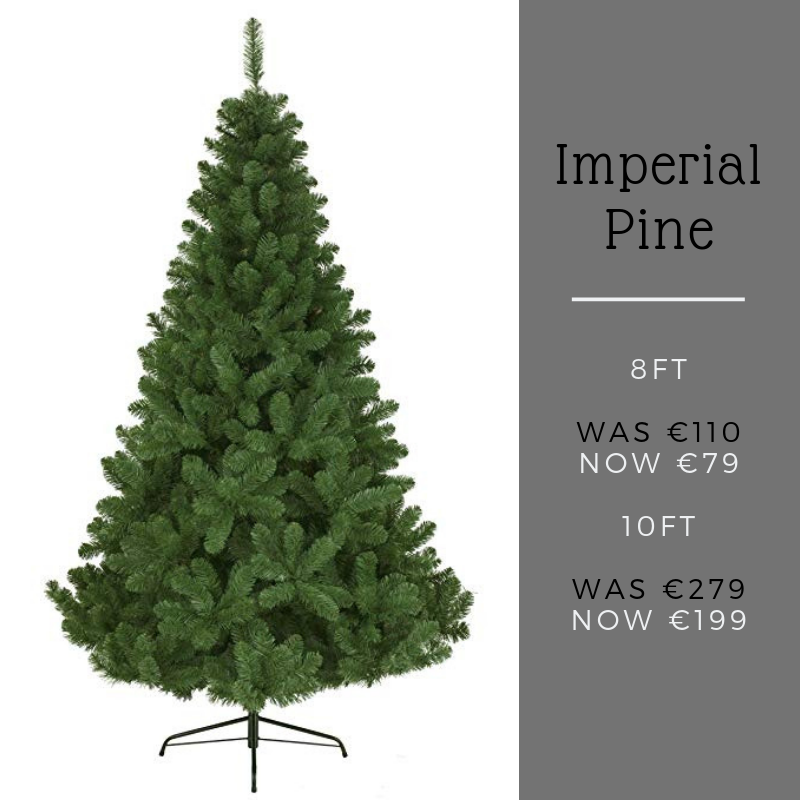 Imperial Pine.png