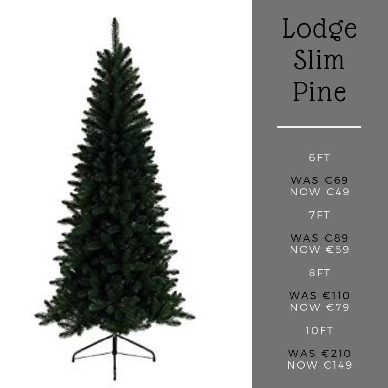 Lodge Slim Pine.png