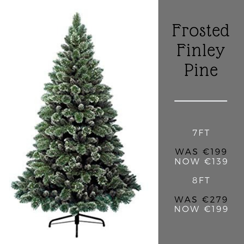 Frosted Finley Pine.png