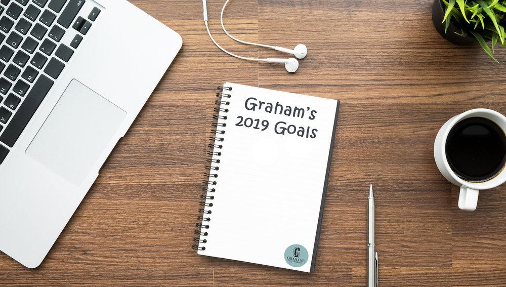 Goals Blog.jpg