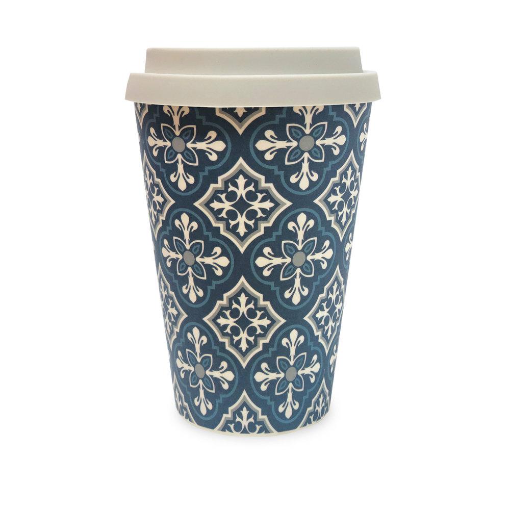 Ornate-Tile-Bamboo-Eco-Mug.jpg