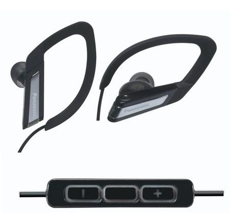 Panasonic-RP-HSC200-In-ear-Clip-Sports-Earphones..jpg
