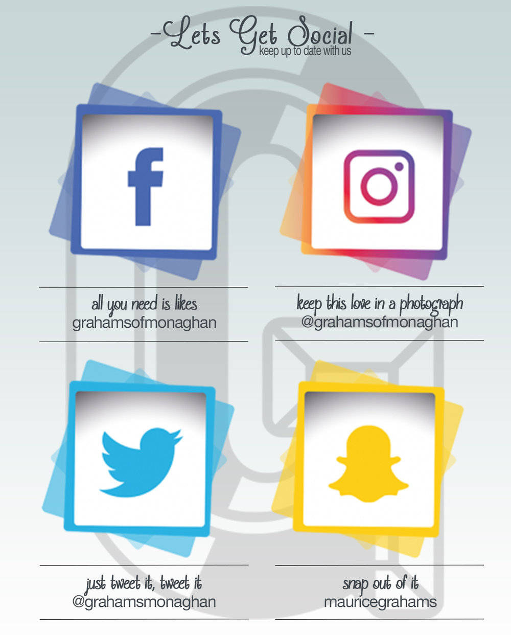 Sticker Social.jpg