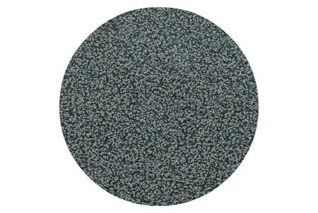 Metalcraft Gray