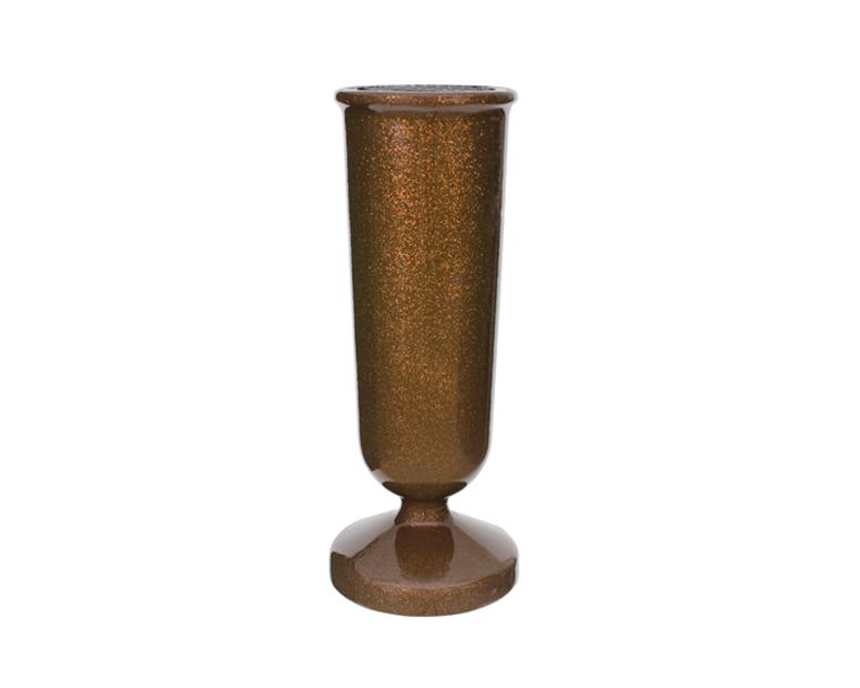 Gem (Bronze)